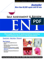 @MedicalBooksStore 2016 Self Assessment