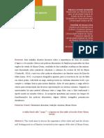 011_angu-nosso-de-cada-dia.pdf