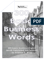 300 BUSINESS WORDS.pdf