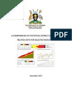 docs_CompendiumofStatisticalExtractofChildrenRelatedDataonSelectedIndicators.pdf