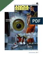 Paranoia - Manual del master.pdf
