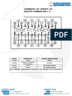 Procedimento de Aperto do Cabeçote Cummins ISB 4 e 6.pdf
