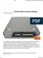 alineado disco duro.pdf