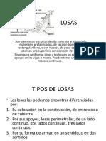 losas-130903090552-.pptx
