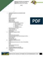 UNIVERSIDADES-DEL-CUSCO (2).docx
