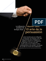 ¡Influye - Enrique Alcat (Incompleto).pdf