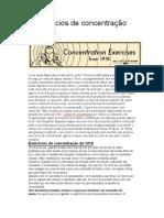 12 exercícios de concentração de 1918.pdf