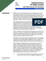 W-CDMA.pdf