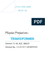 500273237project_phy