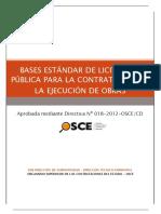 08. Bases LP 0042015 Ejecucion de Obra Local GSC 20151230 101954 639 (1)Seguridad Ciudadana