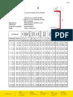 vigas-c.pdf