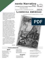 Momento 11 (2).pdf