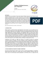 WCEE2012_3421.pdf