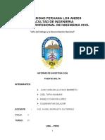 Avance Puente Balta (1)