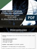 292985150-stroke-non-hemoragik-PPT-ppt.ppt