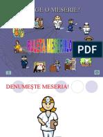 0_meserii_softeducational
