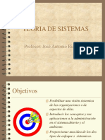 teosist (1).ppt