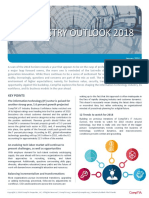 research-report---comptia-it-industry-outlook-2018-vfinal.pdf
