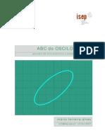 Principio Funcionamento Osciloscopio