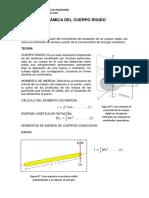 Informe de Fisica 4 (1) (Recuperado)