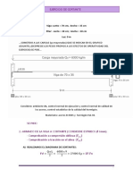 ejemplo_comprobacion_a_cortante_.pdf
