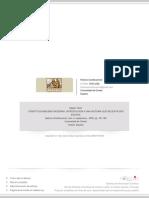 Consitucionalismo moderno.pdf