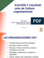 COMUNICACIÓN Y CALIDAD.ppt
