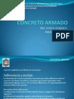 CONCRETO ARMADO - CLASE 2.pdf