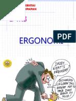 2_ergonomi_SM3