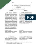 Bambu en Construccion.pdf