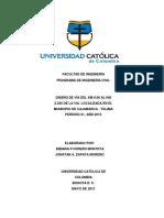 PROYECTO DE GRADO.pdf