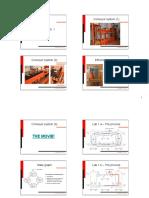 Lab1 Presentation 2018