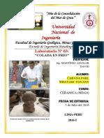 LABO 3 (COLADA EN FRIO).pdf