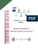 Studiul_ficatului.pdf