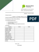 Notificacion FineS 21-6-18