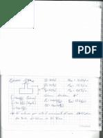 Ejemplo_Zapata_Aislada.pdf