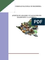 LECTURA 03. apuntes-de-transporte-y-pobreza.pdf