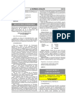 S-1 Reglamento Nacional de Gestión.pdf