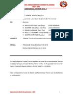 informe de rugosidad.docx