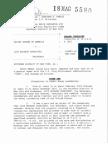 U.S. v. Luis Edwardo Rodriguez Complaint