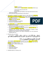 Agama Smt7 (19)