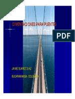 081-5cimentacionesparapuentes.pdf
