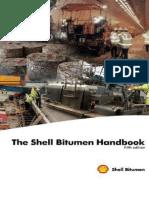Shell Bitumen Handbook Fifth Edition 150413025742 Conversion Gate01