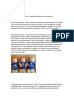 APORTES DE PIAGET A LA EDUCACIÓN.rtf