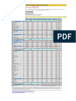 CO2-emission-factors_2014.pdf