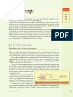 06 - Cap. 6 - Trabajo y energía.pdf