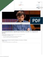 Periódico ABC (España) Periódicos de España Toda La Prensa de Hoy Kioskonet