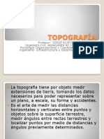 TOPOGRAFÍA I.pptx