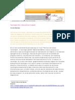 arlindo_machado-tecnologia_y_arte.pdf