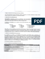-Formato-Analisis-de-Vulnerabilidad-1-1.pdf